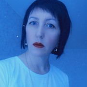 Виктория морозова 1977