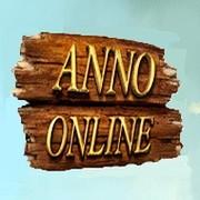 ANNO Online. Самая красивая стратегия group on My World