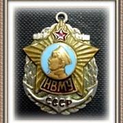 Ленинградское  Нахимовское Военно-Морское училище группа в Моем Мире.