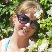 Марина Кузьмина - Нижний Новгород, Нижегородская обл., Россия, 31 год на Мой Мир@Mail.ru