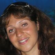 Светлана Землянова - Ханты-Мансийский АО - Югра, 38 лет на Мой Мир@Mail.ru