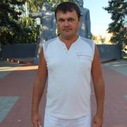 Алексей Клименко - Краснодар, Краснодарский край, Россия, 48 лет на Мой Мир@Mail.ru