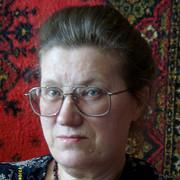 Лариса Пушкарева - 67 лет на Мой Мир@Mail.ru
