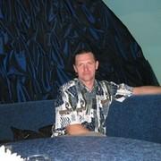 Андрей Захаров - Ленинградская обл., 41 год на Мой Мир@Mail.ru