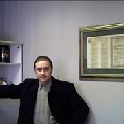 Александр Штепин on My World.