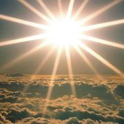 Екатерина Галанова - Москва, Россия, 27 лет на Мой Мир@Mail.ru