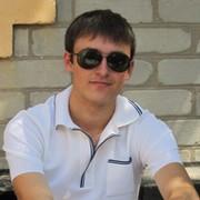 Геннадий Калинин - Енакиево, Донецкая обл., Украина, 25 лет на Мой Мир@Mail.ru