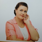 Елена Олеск on My World.