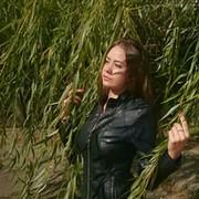 anna-artamonova-lesbiyanka