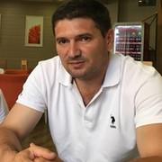 Артур Алтунян - Армения, 39 лет на Мой Мир@Mail.ru