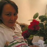 pizda-baygabulovoy-alii