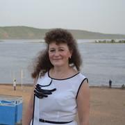 Светлана Бирюкова - Комсомольск-на-Амуре, Хабаровский край, Россия, 53 года на Мой Мир@Mail.ru