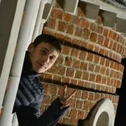 Дмитрий кудряшов - Москва, Россия, 22 года на Мой Мир@Mail.ru
