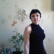 petryuk-elena-porno