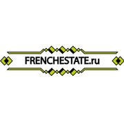 Frenchestate ru on My World.