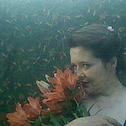 Галина Рыжова - Нижний Новгород, Нижегородская обл., Россия, 42 года на Мой Мир@Mail.ru