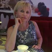 Ирина Редкозубова - Саранск, Мордовия, Россия на Мой Мир@Mail.ru
