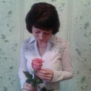Валерия *** - Кемерово, Кемеровская обл., Россия на Мой Мир@Mail.ru