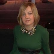 Наталья матвийчук, наталья матвийчук 33 года