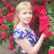 Наталья Парахневич - на Мой Мир@Mail.ru