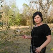 Ольга Александровна - Екатеринбург, Свердловская обл., Россия, 34 года на Мой Мир@Mail.ru