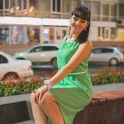 Сакович Юлия - Кемерово, Кемеровская обл., Россия, 30 лет на Мой Мир@Mail.ru