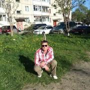 сергей абаньшин - Южно-Сахалинск, Сахалинская обл., Россия, 44 года на Мой Мир@Mail.ru