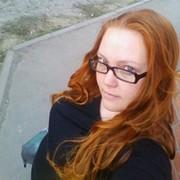 ольга северюхина - Омск, Омская обл., Россия, 35 лет на Мой Мир@Mail.ru