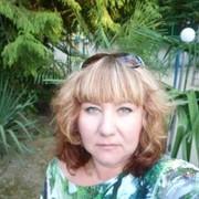 Светлана Алферьева - 51 год на Мой Мир@Mail.ru