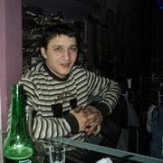 Александр Смольников - Юрюзань, Челябинская обл., Россия, 32 года на Мой Мир@Mail.ru