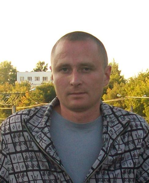 Владимир Удиванов
