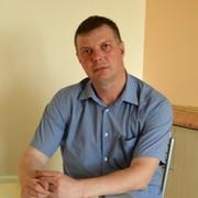 Андрей Захаров - Волжский, Волгоградская обл., Россия, 43 года на Мой Мир@Mail.ru