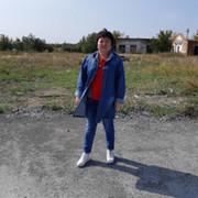 Гульнара Аджабаева on My World.