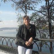 Елена Колесниченко on My World.