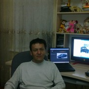 Илхамжан Ибрагимов on My World.