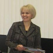 Ирина Агаркова on My World.
