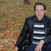 Юрии Костюченко on My World.