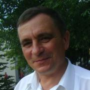 Vladimir Krementuckij on My World.