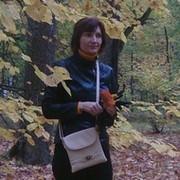 Светлана Парфеева  on My World.