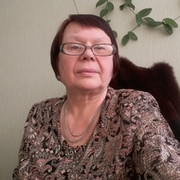 Наталия Чащина on My World.