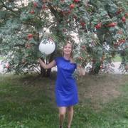 # Аленка # on My World.
