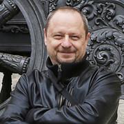 Александр Шмалев on My World.