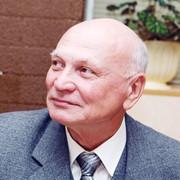 Виктор Иванович Смирнов on My World.