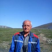 Алексей Юркин on My World.