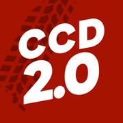 City Car Driving - компьютерная игра группа в Моем Мире.