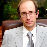 Адвокат Владислав Галушко группа в Моем Мире.
