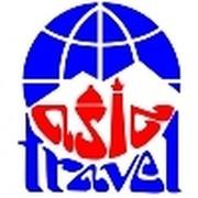 asia-travel.uz group on My World