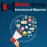 Buzina-Group group on My World
