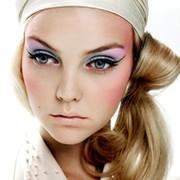_-Лучшие видео-уроки по макияжу, маникюру и о волосах-_ группа в Моем Мире.