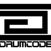 Electro music group on My World